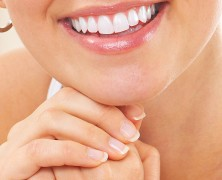 Teeth Whitening Myths Busted