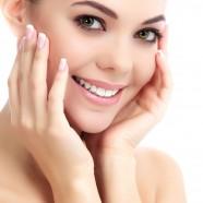 Home Teeth Whitening Kit Instructions