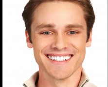 Teeth Whitening Gel Myths and Facts