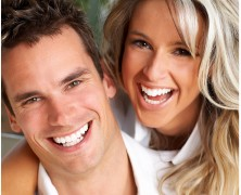 Sensitive Teeth Whitening Tips