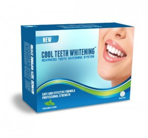cool-teeth-whitening-box